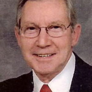 Daniel W. STEIGER