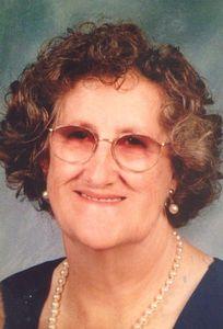 Inice williams obituary ocoee florida baldwin - Fairchild funeral home garden city ny ...