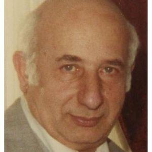 Frank A. LANZA