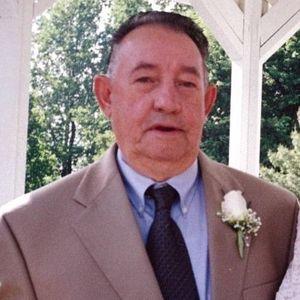 Vincent Rudolph Miller