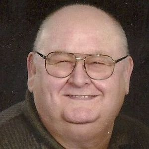"Forrest ""Spanky"" Spurgeon Obituary Photo"