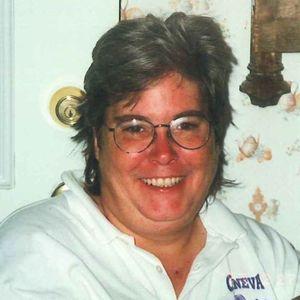 Ms. Leslie Jean (nee Liptak) Nelson