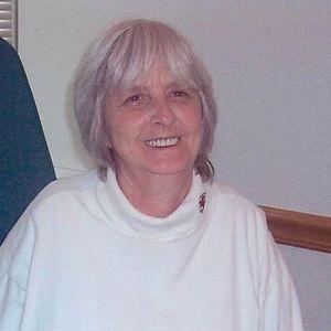 Alberta L. Bayliff