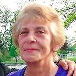 Diane L. Francetich