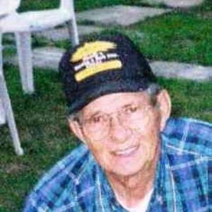 Richard M. Taylor