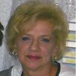 NANCY A.  SOMSAK