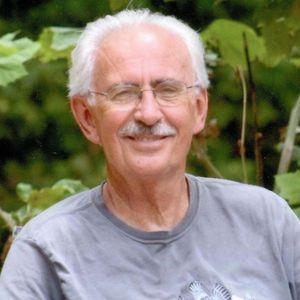 Dennis O. Davis