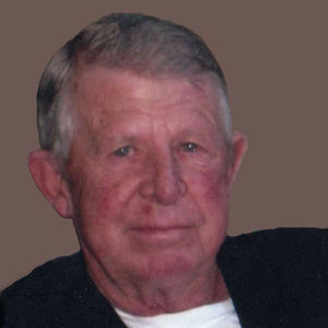 "Kenneth ""Kenny"" Keiser Obituary Photo"