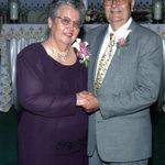 Graney 50th Anniversary
