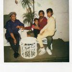 Sharon, Michael, Markeda, & Debra