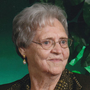 Mary E.  Wakelee