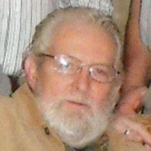 Ronald L.  Hawke