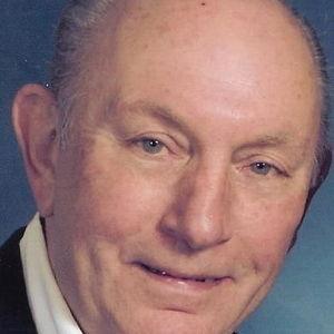 William M. TRUNKO