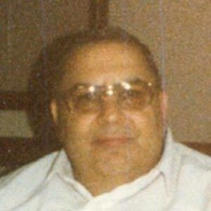 Joseph Rotondo