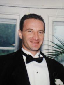 David J. LaMark