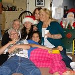 Our Last Xmas Together 2011