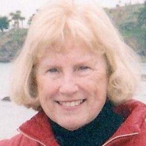Sara Gay  Kline