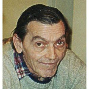 Joseph J. MULLEE