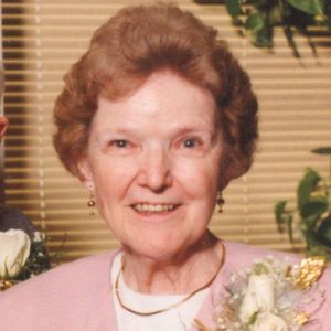 Barbara J. Knight