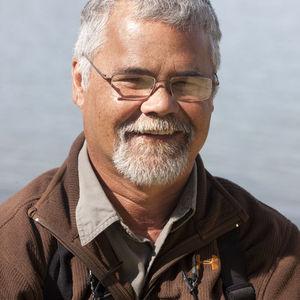 Glenn M. Oren