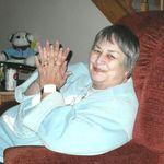 Pauline Bellmore