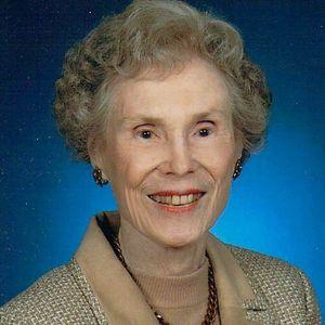 Dr. Carol Jones Carlisle