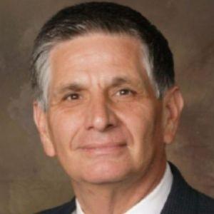Pastor Archie W. Ratliff