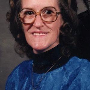 Janice C. Kern