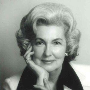 Jeanette M. Carney