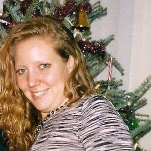 Amber  Dawn  Swigert