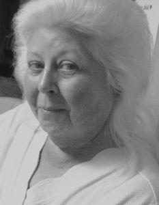 Leona F. Reynolds