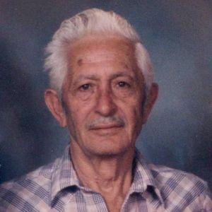 Manuel Holden Grijalva