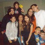 Grand Kids and Mom
