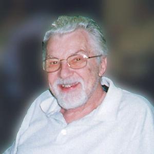 Jerome Joseph Lewis