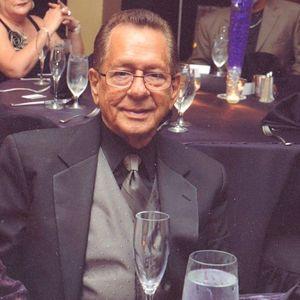 Jorge Victor Rivera