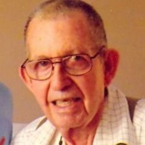 Roger William Meiseman Obituary Photo