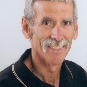 Landon MacMillan Piercy, Jr.