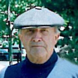 Glen Moore