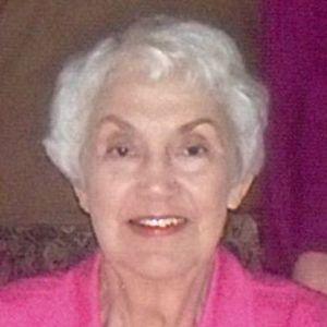 Elizabeth L. Benko