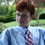 Matthew, age 16
