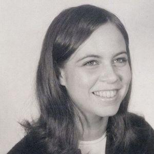 Carolyn F. Mason Obituary Photo