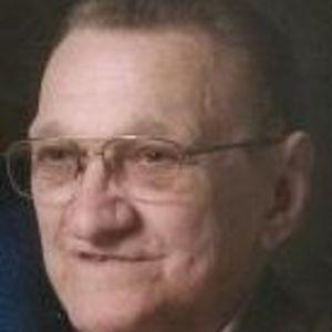 Joe William Winn