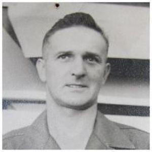 John Lee Obituary Rhode Island