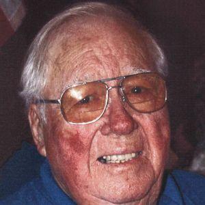 Richard L.  Heeg