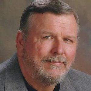 Richard B. Woodruff - 1976330_300x300