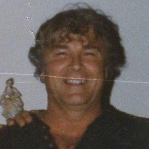 Mr. James Allen Smith, Jr. Obituary Photo