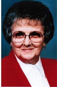 Martha Kuhlman