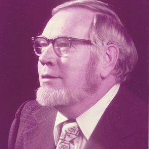Gene R. Strub