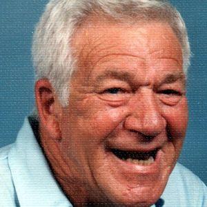 Mr.  Kenneth  Lee  Atkinson  Obituary Photo