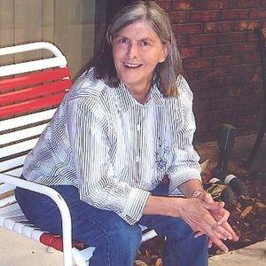 Deborah A Wigglesworth